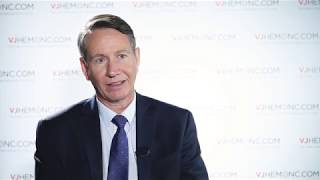 Brentuximab vedotin for treating Hodgkin Lymphoma