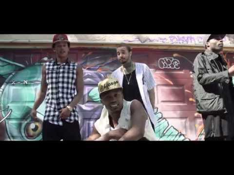 Solegendary - LAX Feat. Da Real P [Unsigned Artist]