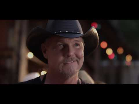 Trace Adkins - Just The Way We Do It (Official Music Video)