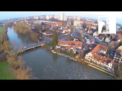Erlangen, Germany
