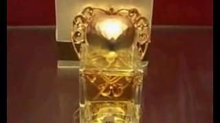 Fragonard en Perfumería Hortensia Thumbnail