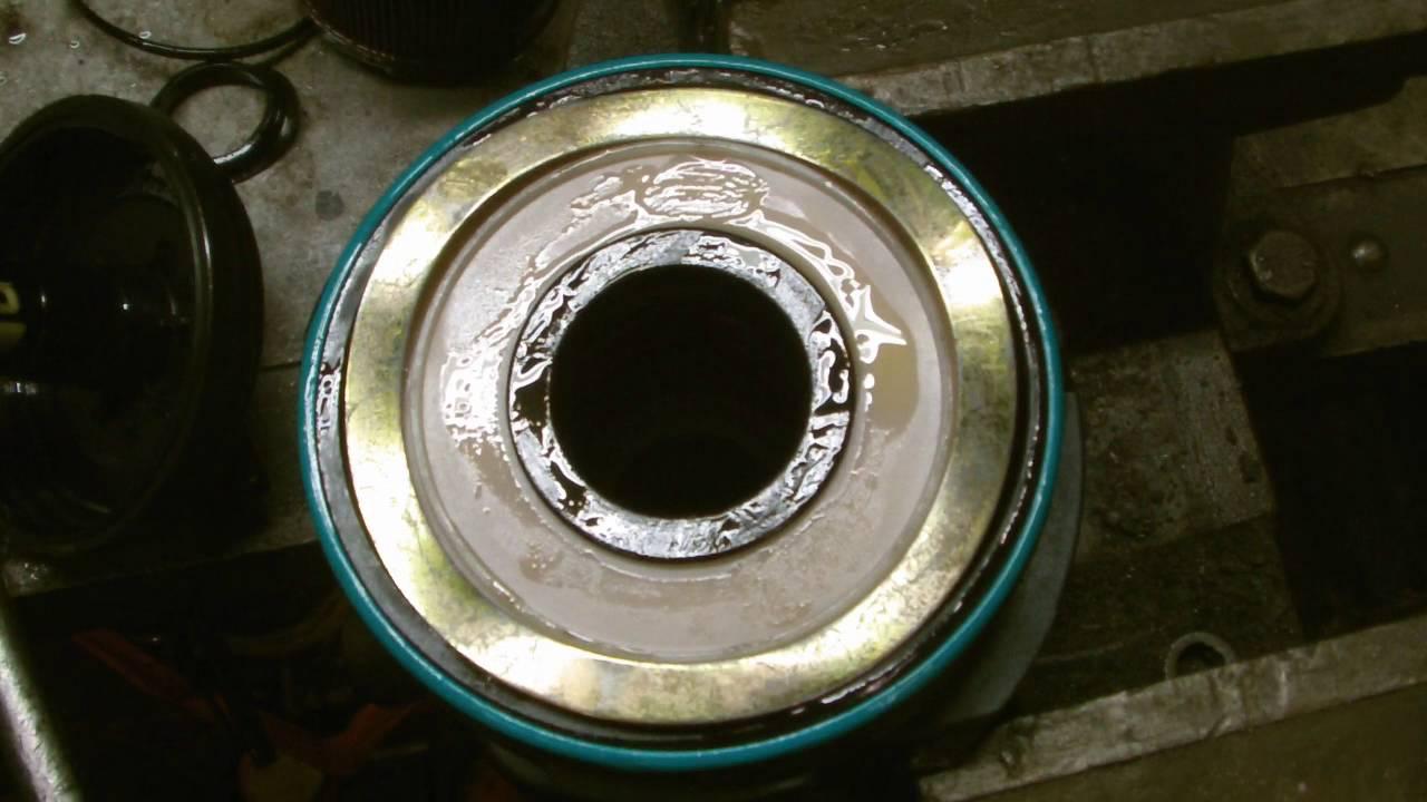 small resolution of suzuki grand vitara fuel filter location