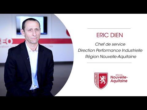 Eric_DIEN_Conseil-regional-Nouvelle-Aquitaine_Inno_Manageriale
