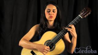 How to Play Fingerstyle Guitar Part 2 - Arpeggios