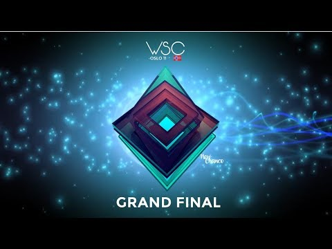GRAND FINAL | Oslo | Wonderful Song Contest #11