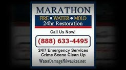 Crime scene cleanup Milwaukee WI