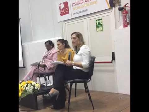 APTSES VIII Congresso Internacional Educação Social (Odivelas, novembro 2017)
