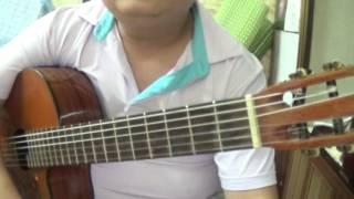 Glog 10 - Vòng hòa thanh bậc IV trong đệm hát