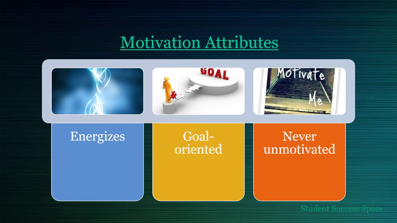 understanding motivation Understanding employee motivation - download as word doc (doc), pdf file (pdf), text file (txt) or read online.