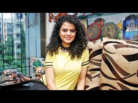 Palak Mucchal Exclusive Interview | Shreya Ghoshal | Debut | Salman Khan | Arijit Singh | Sonu Nigam