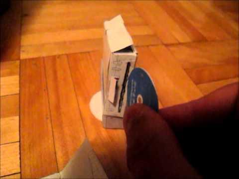 My Mini Wii