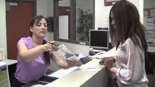 Your Uncontested Divorce(This video describes the process that parties need to go through and the forms that need to be completed to obtain an uncontested divorce in Connecticut., 2013-06-12T19:46:28.000Z)