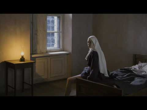 Agnus Dei, Anne Fontaine parla del film