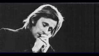 Nino Ferrer - Les enfants de la Patrie