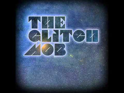 The Glitch Mob - Beyond Monday