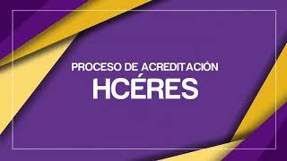 UTP con pasos firmes hacia la Acreditación con HCÉRES.