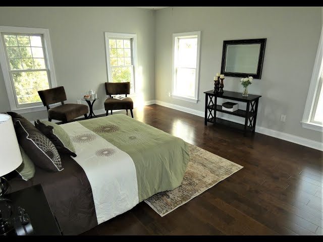 Fully Renovated Hunterdon County Home for Sale! 87 Brunswick Avenue Bloomsbury NJ 08804 - (2020)