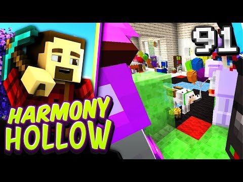 """SHELBY'S PARTY!!"" 