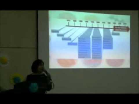 Antimicrobial Resistance by  Dr Cecilia Maramba Lazarte
