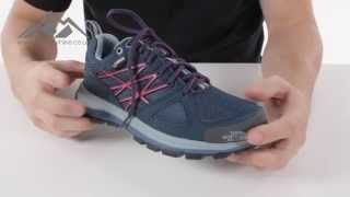 The North Face Womens Litewave GTX