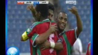 vuclip اهداف مباراة النصر والاتفاق 2 1