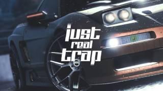 Dawin - Bikini Body feat. R. City (Muffin Remix)