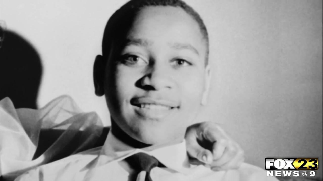 Black History Month: Emmett Till's legacy