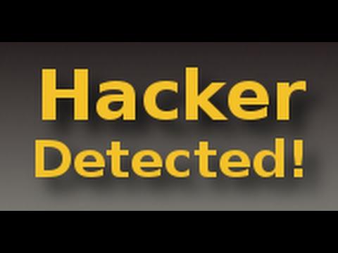 blaze12587433 Hacking on Vortex Pvp [Kit Pvp]