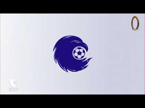 Qarabag Gabala Goals And Highlights