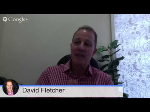 Increase Your Certainty in Practice - With Dr. David Fletcher