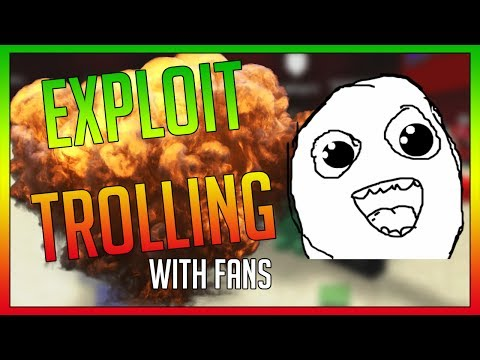 ROBLOX - Exploiting USING RARE SCRIPTS AND FE SCRIPTS FINALLY