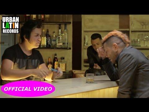 CHACAL Y YAKARTA ► Sonando Contigo (OFFICIAL VIDEO)