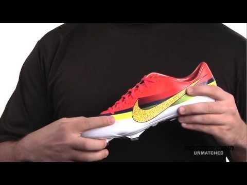 da28103d0 Nike Mercurial Vapor IX CR - YouTube
