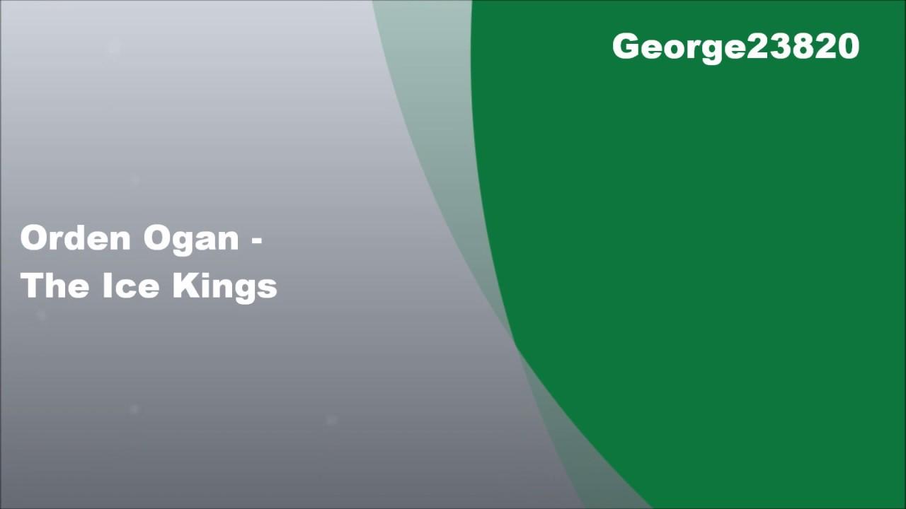 orden-ogan-the-ice-kings-lyrics-george23820