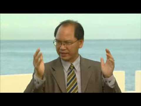 101 East - Stateless in Sabah - 21 Aug 08 Part 2