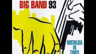 Mingus big band 93 - 9 Invisible lady