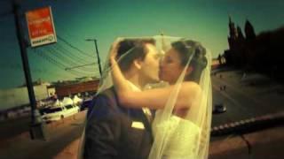 Свадьба ДОМ2