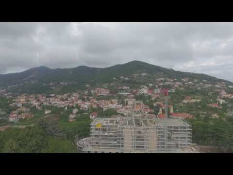 video cantiere agerola 007