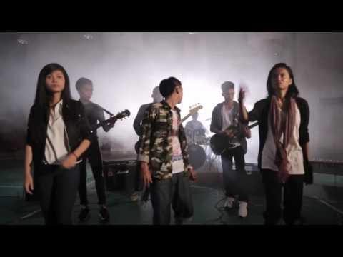 ទឹកចិត្ត Soul by SWSB Khmer song Original