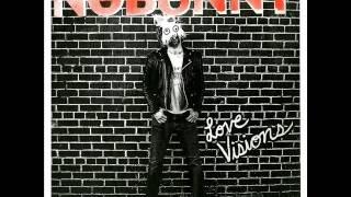 Nobunny - Love Visions LP (full)