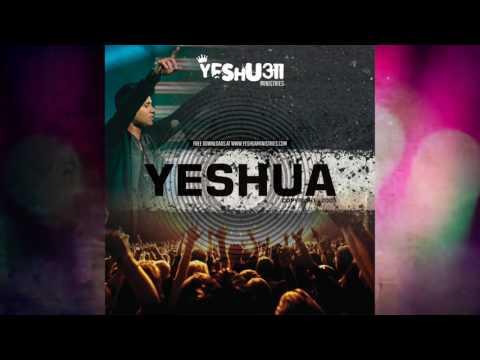 Yeshua Ministries - Hum Gaye Hosanna (Yeshu Masih) (Yeshua Band) Official Lyric Video 2006