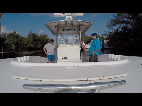 Specialty Products Mgrs Fishing