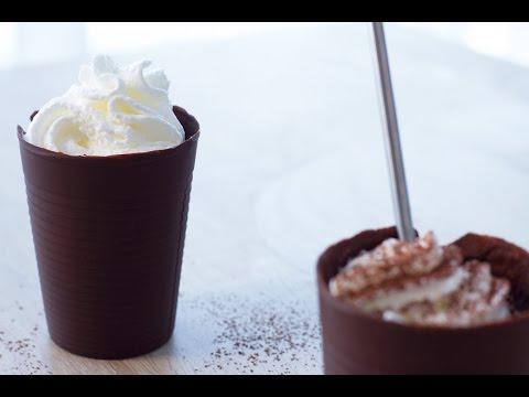 gobelet-en-chocolat