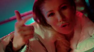 Tamerlanalena - Покопокохай