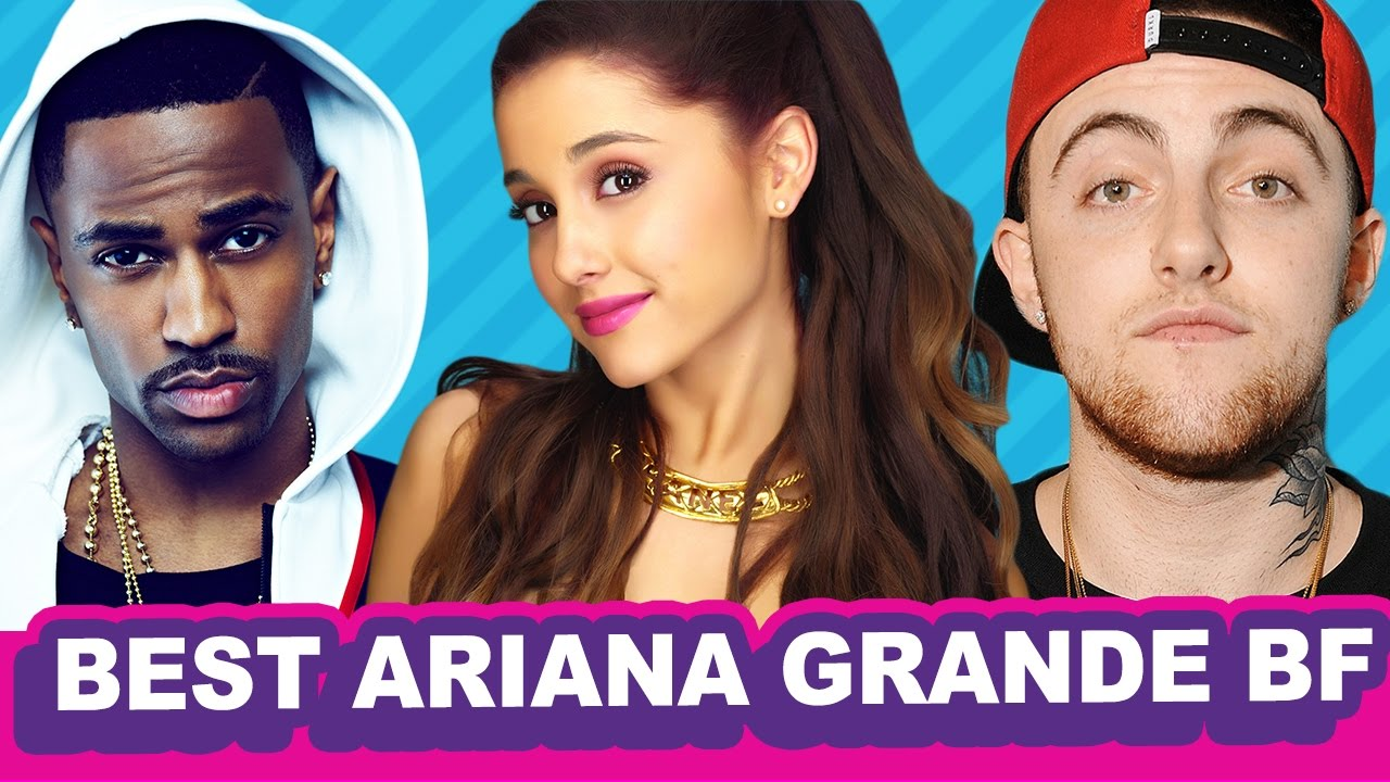 Ariana Grande Plastic Surgery REVEALED Then And Now