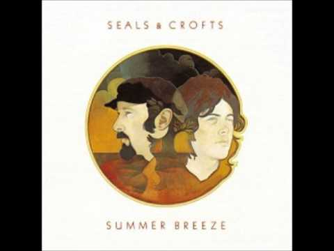 Seals & Crofts - East Of Ginger Trees