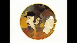 Seals & Crofts - East Of Ginger Trees (72 version)