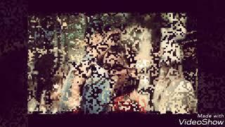 Клип на тему. клипа из сериала нити судьбы