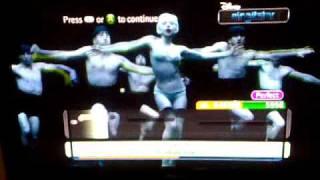 Sing It Hacked Custom Songs (Xbox 360)