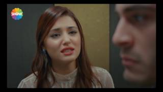 All Of Me & Maula Mere - Pav Dharia [COVER](Hayat and Murat Romantic Video)